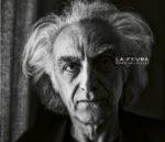 LA FEVRA – La Romagna, la terra, il blues. L'ultimo disco di Enzo Vince Vallicelli