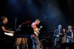 Live At Estival Jazz, il nuovo disco dei Final Step