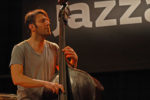 Il XVI Peperocino Jazz prosegue in Sila