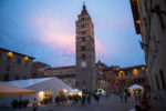 Torna il Maggio Musicale Fiorentino a Pistoia, Capitale Italiana della Cultura