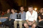 Premi ai grandi e nuovi talenti del cinema italiano a L'Isola del Cinema