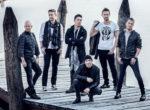 Sale, il nuovo singolo della band vicentina Empiria