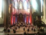 Il Saskatoon Children's Choir dal Canada a Ravenna Festival
