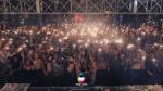 Onlove accendi l'amore, musica, spettacolo e solidarietà di nuovo insieme