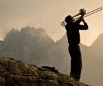 Tornano I Suoni delle Dolomiti