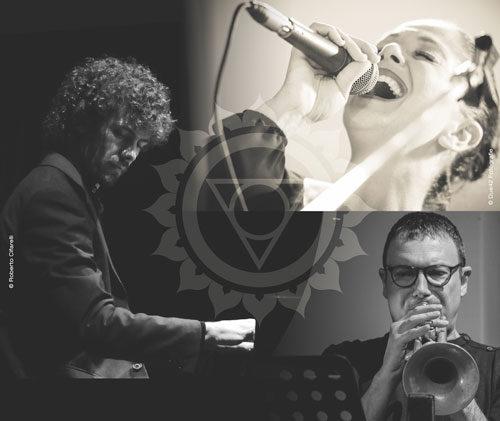 JAZZaltro, il Wonderland Trio dal vivo a Gorla Maggiore