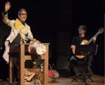 Pino Strabioli racconta Sergio Tofano (e i cavoli a merenda)
