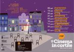 Cinema in Cortile: primo appuntamento con Captain Fantastic