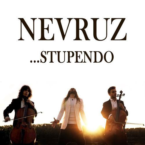 Nevruz a Rosolina Mare. Al via la campagna di crowfounding per il nuovo album Il mio nome è nessuno