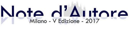 Al Taxi Blues di Milano la finale della V edizione di Note d'Autore