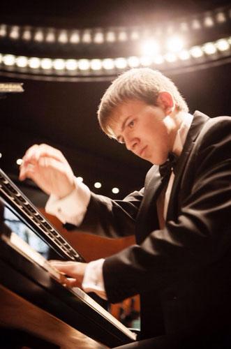 Kawai a Ledro rende omaggio a Beethoven