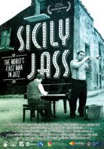 Gubbio No Borders festeggia i 100 anni dal primo disco di Jazz con il film Sicily Jass