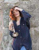 Lucia Ianniello Quintet in concerto presenta l'album Live at Acuto Jazz
