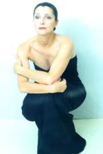 Diva's Jazz, doppio appuntamento alla Casa Internazionale delle Donne