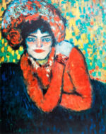 Picasso, prorogata la mostra a Castiglione del Lago