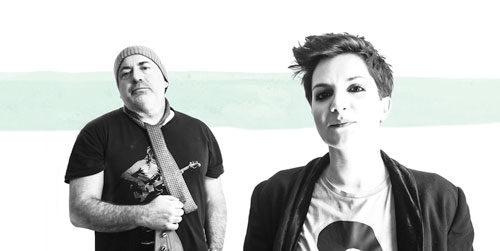 """BassvoiceProject in concerto presenta l'album tributo a Lucio Dalla """"DALLAltraParteDellaLuna"""""""