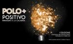 Polo Positivo, immagini x la Calabria, concorso per giovani artisti