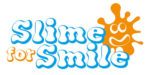 Soleterre prosegue su Youtube il contest estivo Slime for smile