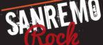 La 31^ edizione del Sanremo Rock sbarca in Emilia Romagna. La 31^ edizione del Sanremo Rock sbarca in Emilia Romagna