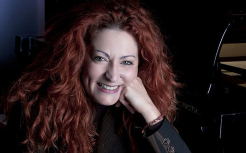 Cettina Donato torna in tour tra Stati Uniti e Canada