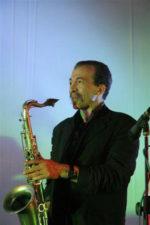 Vaccarizzo pronto ad accogliere il XVI Peperoncino Jazz, di scena Eric Daniel