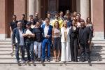 Castrocaro 2017. Presentata la Finalissima di sabato 26 agosto