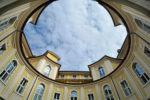 Dieci anni di CIMeC a Rovereto: Piero Angela super ospite a ottobre
