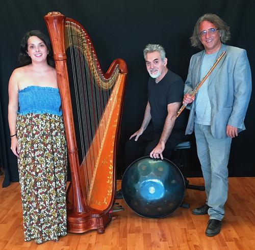 Assisi suono sacro porta al louvre di parigi la musica del - Porta che sbatte suono ...