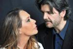 Barbara De Rossi e Francesco Branchetti i vincitori del Premio per il Teatro