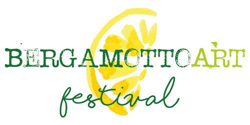 Bergamotto Art Festival ai nastri di partenza