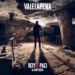 Valelapena, il nuovo disco di Roy Paci & Aretuska