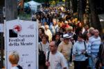 XIV edizione del Festival della Mente, la chiusura