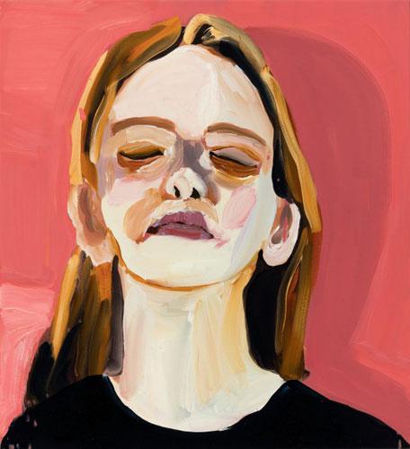 Mimmo Scognamiglio Artecontemporanea ospita la personale dell'artista finlandese Jenni Hiltunen