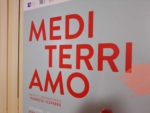 Mediterri-Amo, Maurizio Scaparro lancia il nuovo progetto