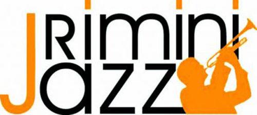 Rimini Jazz, al via la sedicesima edizione