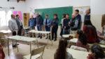 Trentini d'Argentina: cronaca di un viaggio alla ricerca delle nostre radici