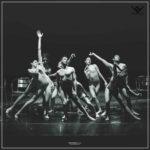 """Dance Explosion 2017, al Martinitt esplode la danza """"contagiosa"""""""