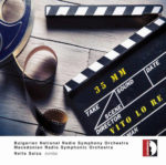 Vito Lo Re firma la colonna sonora del film di Donato Carrisi La ragazza nella nebbia