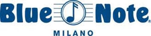 Blue Note Milano, la programmazione di Marzo