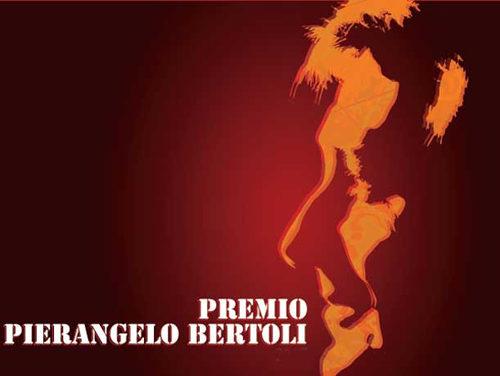 Il Premio Pierangelo Bertoli inserito nel Premio dei Premi insieme ai più importanti Premi musicali italiani