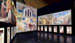 Magister Giotto, tra grande mostra e spettacolo
