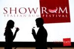 Showrum 2017, al via la V edizione del festival dedicato al Rum e alla Cachaca