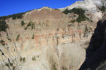 Dolomiti Unesco, il libro aperto sulla storia della Terra