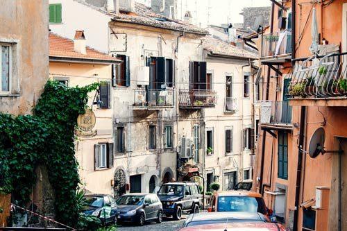 A Napoli arriva Nazra, il Festival dei Corti sulla Palestina