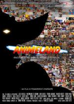 Animeland – Racconti tra manga, anime e cosplay