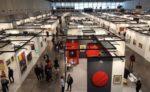 ArtePadova, torna l'appuntamento con la tradizionale Fiera d'Arte Moderna e Contemporanea