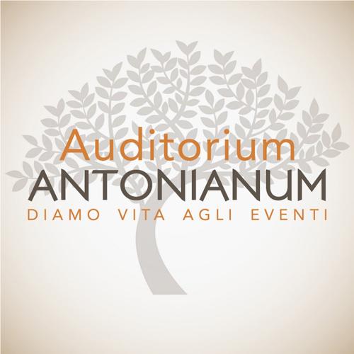 All'Auditorium Antonianum, la decima giornata per le Associazioni di Terra Santa