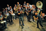 On the funky side of the street, il nuovo disco di Bifunk Brass Band