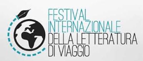 Festival Internazionale della Letteratura di viaggio D.H. Lawrence, riparte con la X edizione a Mandas