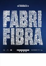 Fabri Fibra, parte domani dal Live Club di Trezzo sull'Adda l'atteso tour nei più importanti club d'Italia